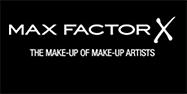 Max Factor 蜜丝佛陀 臻密零结块魅眼睫毛膏 13ml Black