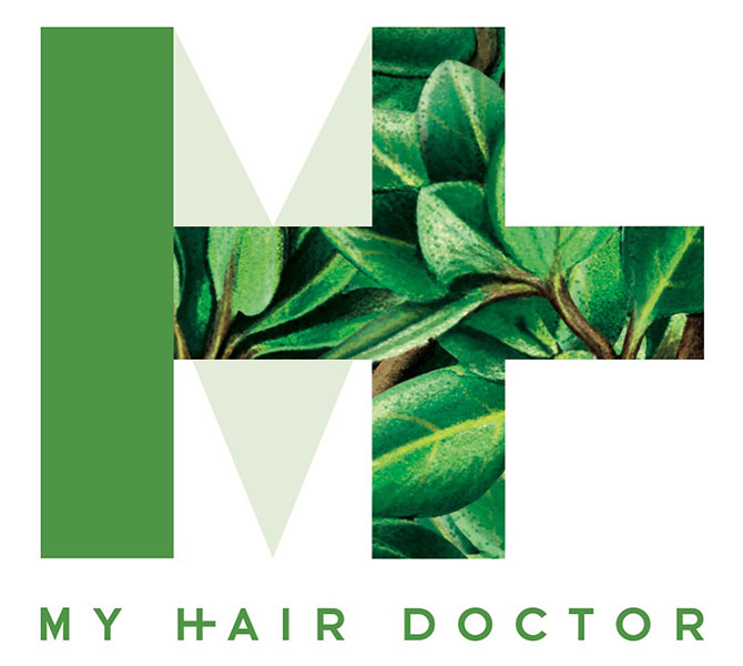 My Hair Doctor