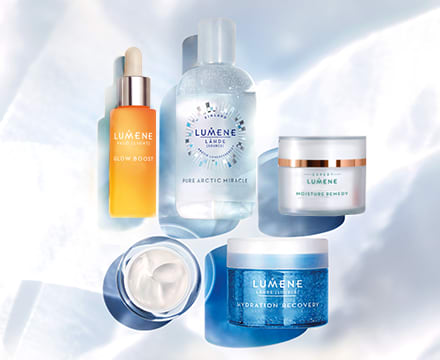 EcoTools Face Tools