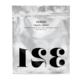 Verso Skincare 逆龄旅行三件套装 洁面泡沫25ml+防晒日霜15ml+晚霜15ml